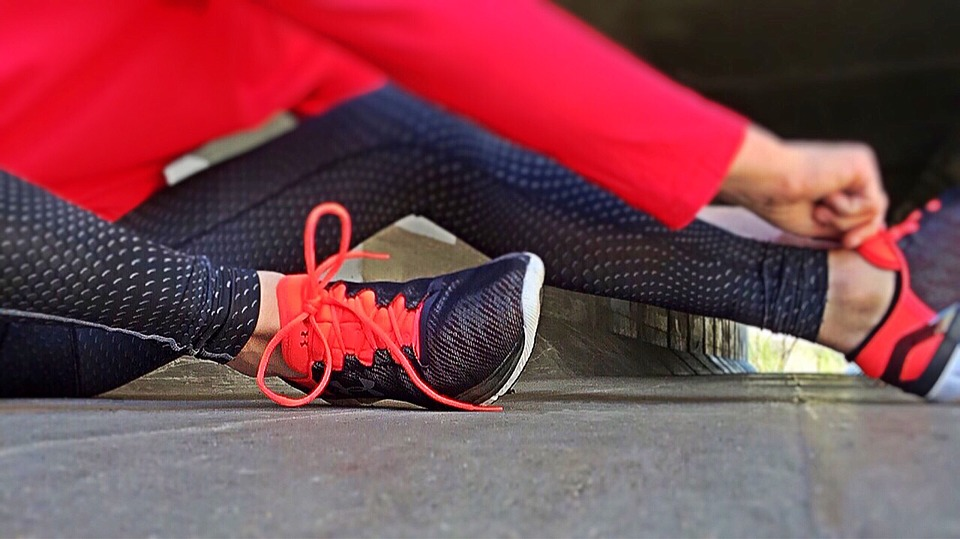 fitness-1348867_960_720