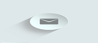 icon-1435687_960_720