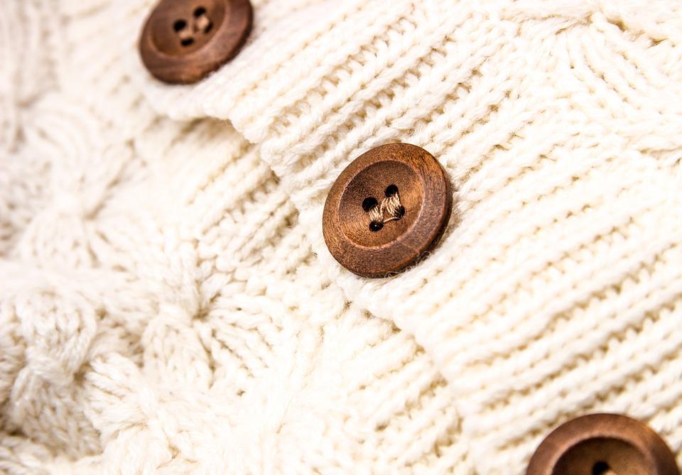 fabric-1799997_960_720