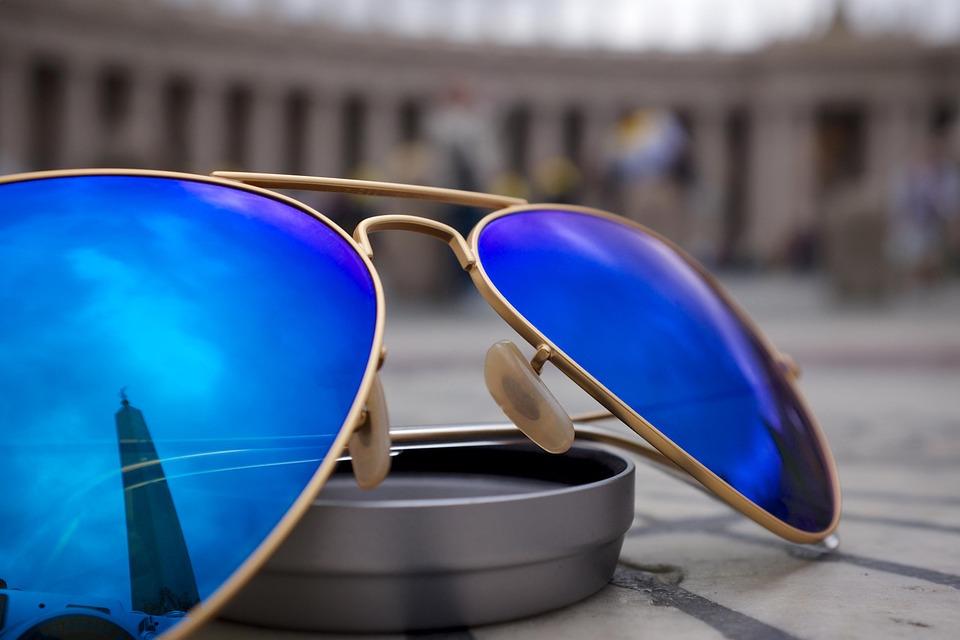 sunglasses-926791_960_720