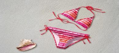 bikini-377487_960_720