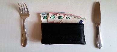money-2159310_960_720