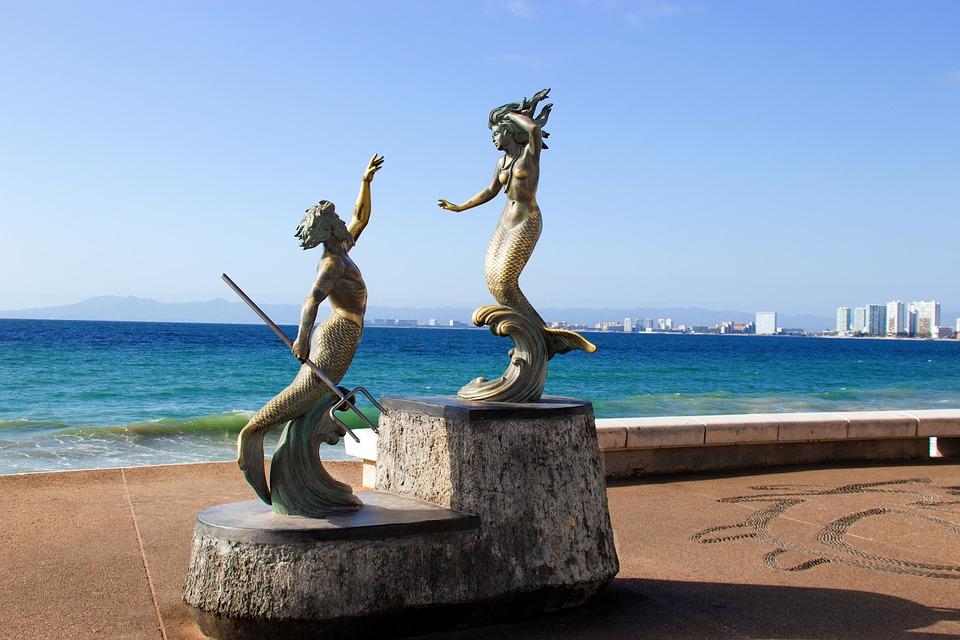 sculpture-2084271_960_720