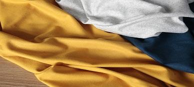fabric-2346192_960_720