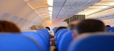 passenger-362169_960_720