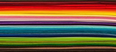 textile-548716_960_720