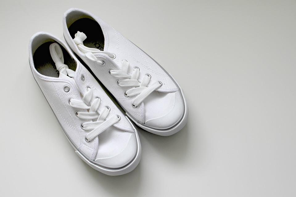 shoes-2465908_960_720