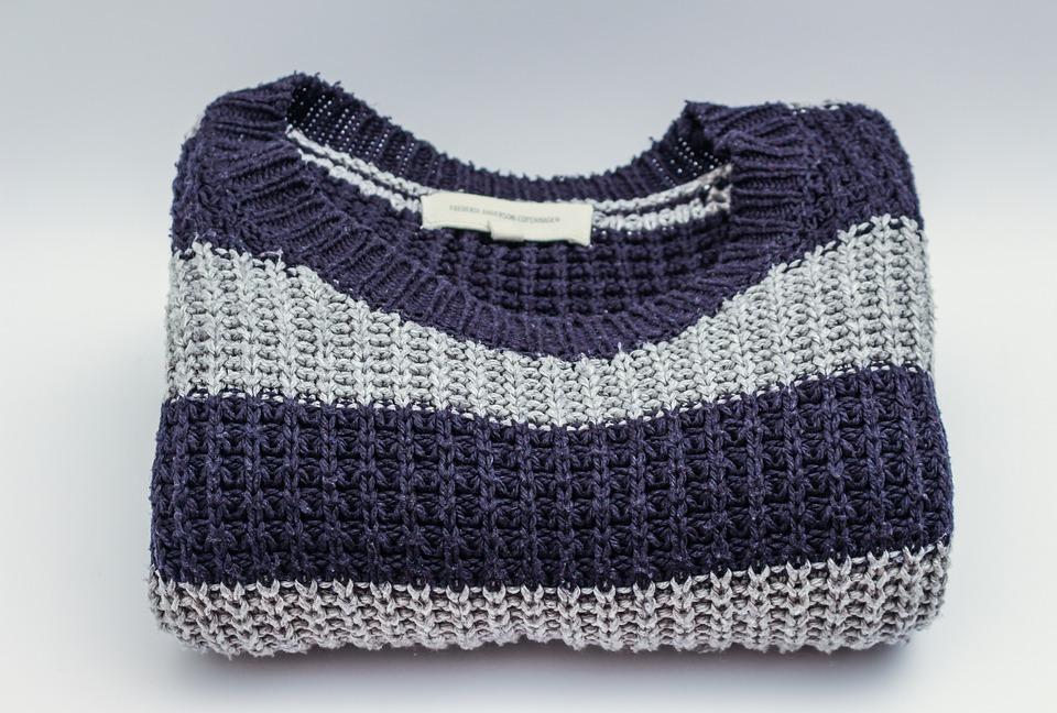 fashion-1283863_960_720