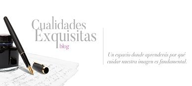 Blog_Completo