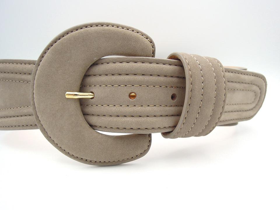 belt-2207780_960_720