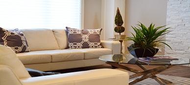 living-room-2174575_960_720