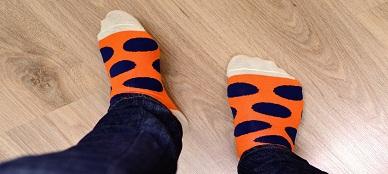feet-933087_960_720