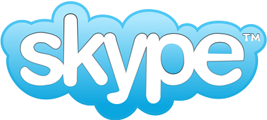 Skype-icon1
