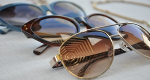 sunglasses-947892_960_720