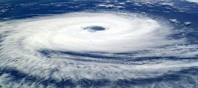 hurricane-923808_960_720