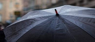 rain-2561963_960_720 - copia
