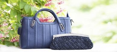 handbag-2661412_960_720 - copia