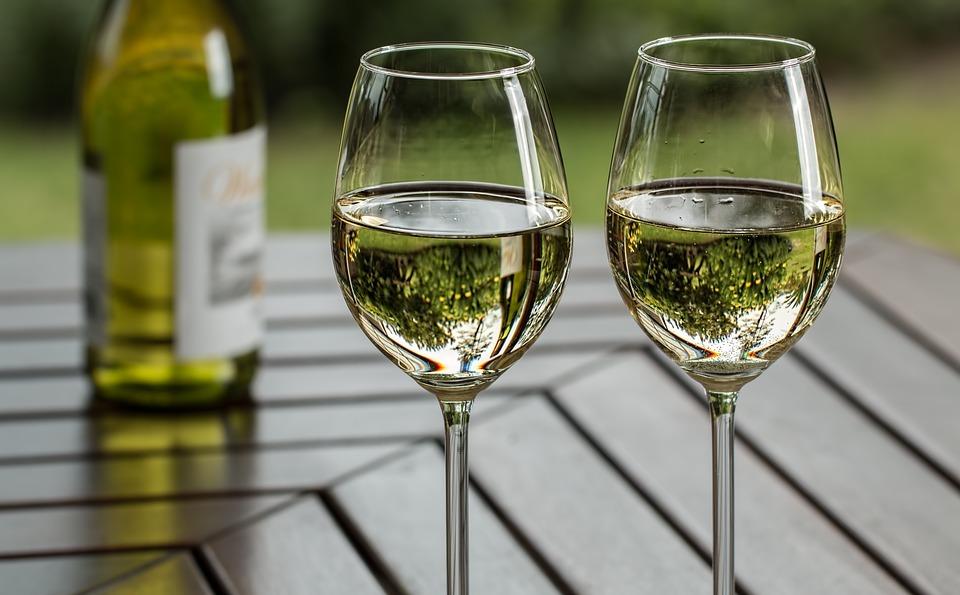 wine-2789265_960_720