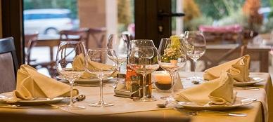 restaurant-449952_960_720 - copia